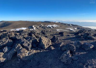 Килиманджаро восхождение цена