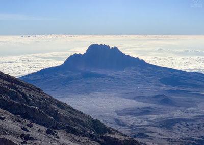 Восхождение на Килиманджаро туры