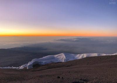 Килиманджаро стоимость восхождения