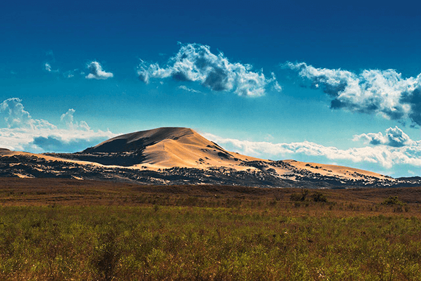 Путешествие Дагестан 6